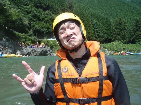 jijiji6.JPG